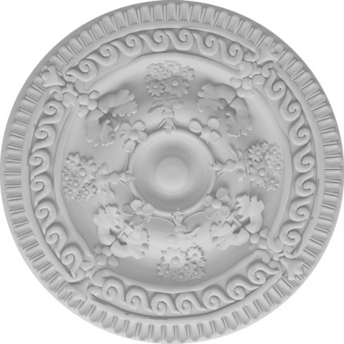 Product Image for Artline Ceiling Rose Esta