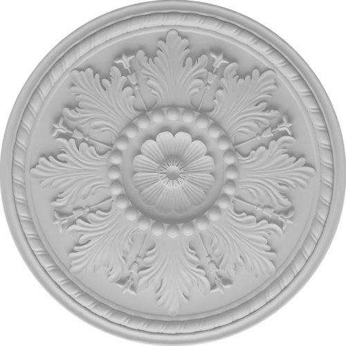 Product Image for Artline Ceiling Rose Floriano