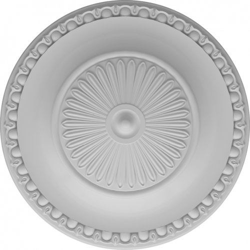 Product Image for Artline Ceiling Rose Savio