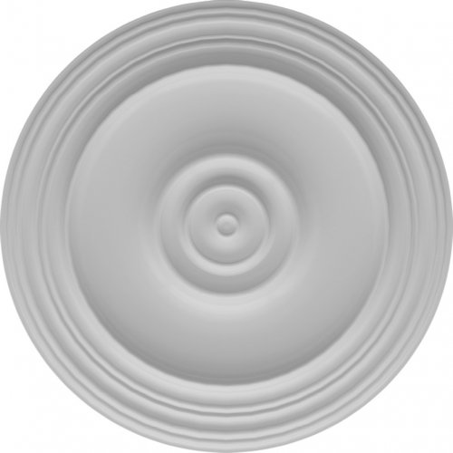 Product Image for Artline Ceiling Rose Cornellia