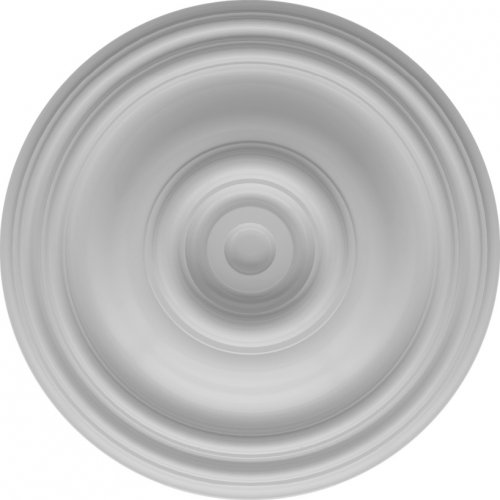 Product Image for Artline Ceiling Rose Arenio