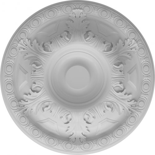 Product Image for Artline Ceiling Rose Norito