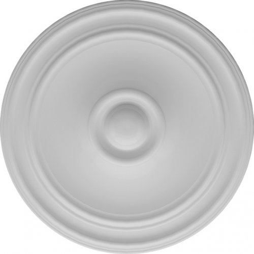 Product Image for Artline Ceiling Rose Leandra