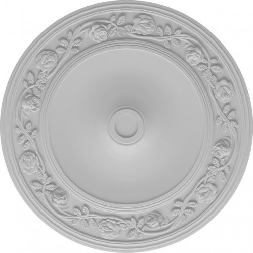 Product Image for Artline Ceiling Rose Rosaria