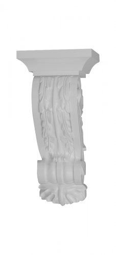 Product Image for Artline Corbel Lunetta