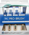 Product Image for Pro-Brush Set (blue series)
