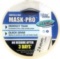 Product Image for Axus 3 Day Masking Tape