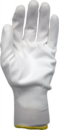 Product Image for Axus P.U.Tex Palm Coated Painters Gloves