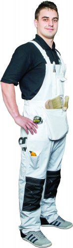 Product Image for Axus Painters Bib & Brace