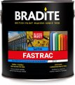 Product Image for Bradite SE53 Fastrac Satin Enamel
