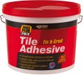 Product Image for EverBuild Fix & Grout