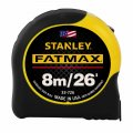 Product Image for Stanley FatMax Utility Blade Pack of 100